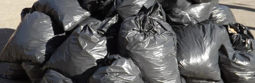 garbage-413757_1280