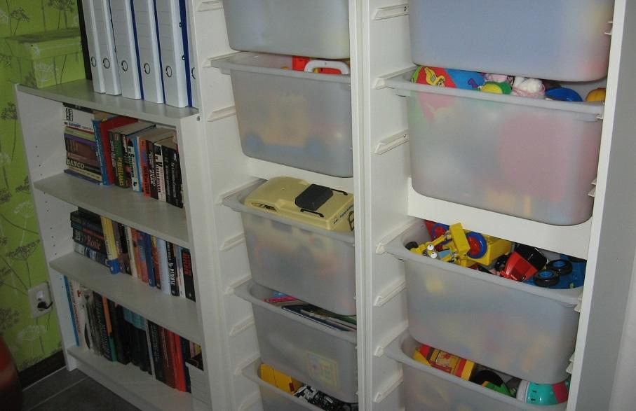 toys-457809_1280
