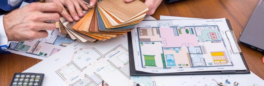 איך בוחרים משרד אדריכלות ועיצוב פנים?